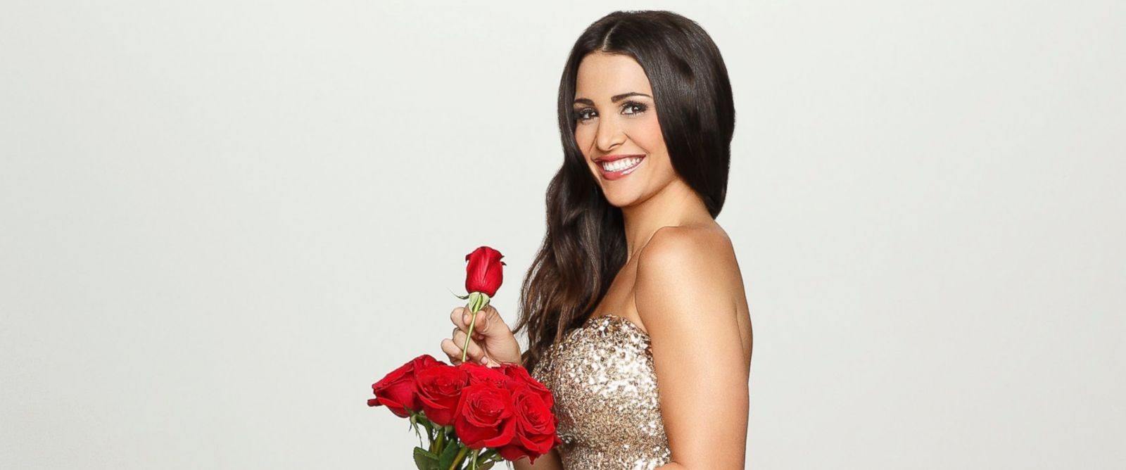 """PHOTO: Andi Dorfman will embark on her journey to find love when she stars in the tenth edition of """"The Bachelorette,"""" which will premiere May 19, 2014 on the ABC Television Network."""