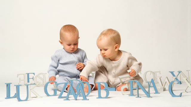 PHOTO: The Social Security Administration released the top baby names for 2012, with Jacob as the most popular boys name and Sophia as the most popular girls name.