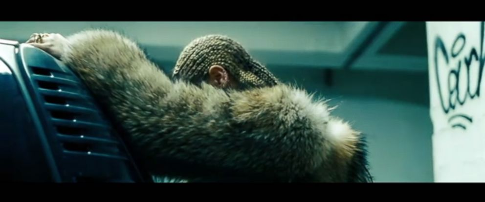 "PHOTO: A short video titled, ""LEMONADE Preview 