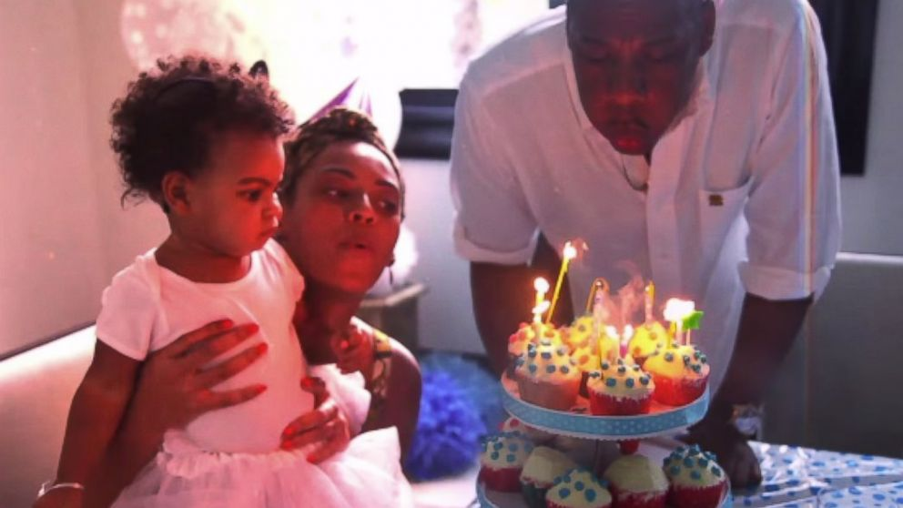 Beyonce And Jay Z Share New Home Videos Of Wedding Baby More Abc News