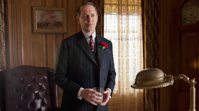 PHOTO: Boardwalk Empire