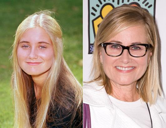 Recommend you Teen pictures of marcia brady there other