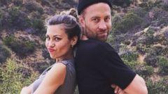 Britt Nilsson Dating Brady TOOPS meilleurs sites de rencontres pour Filipina