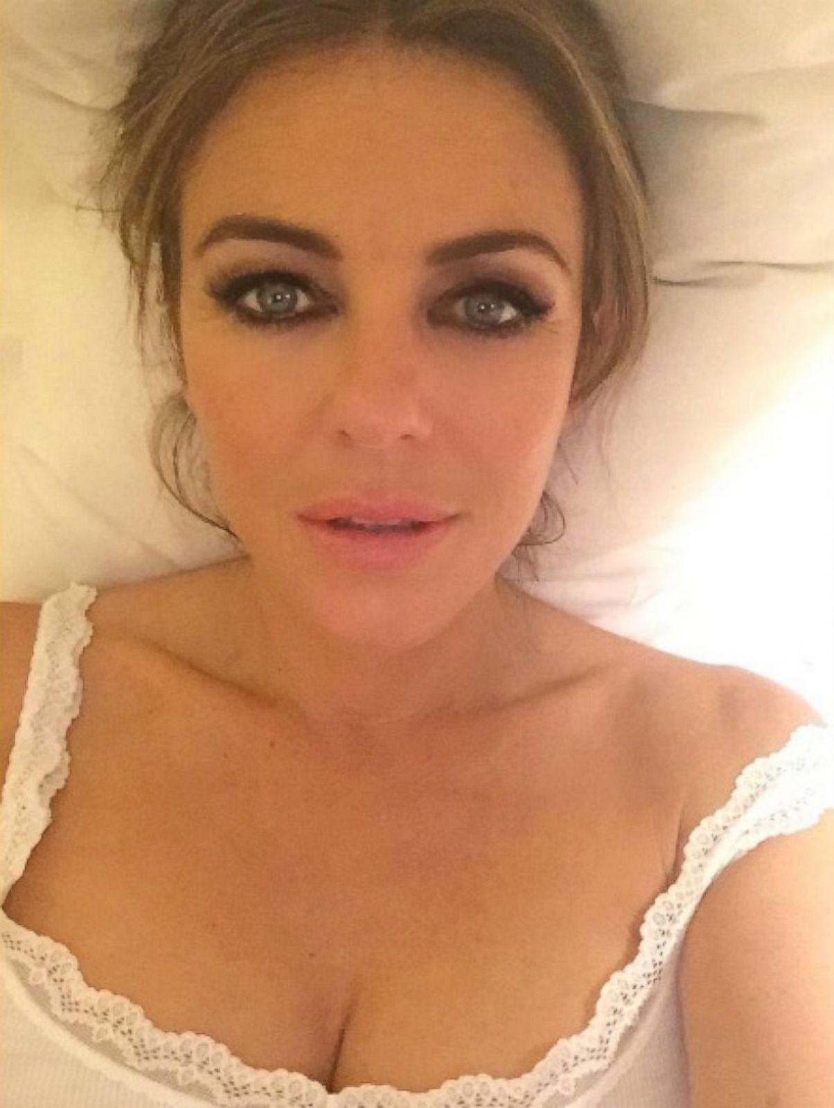 Selfie Elizabeth Anne nudes (21 photos), Tits, Hot, Twitter, lingerie 2017