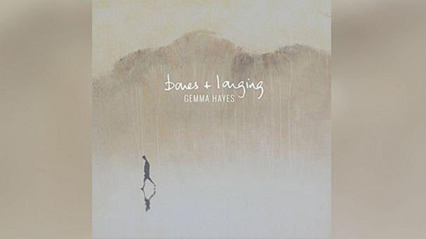 """PHOTO: Gemma Hayes - """"Bones + Longing"""""""