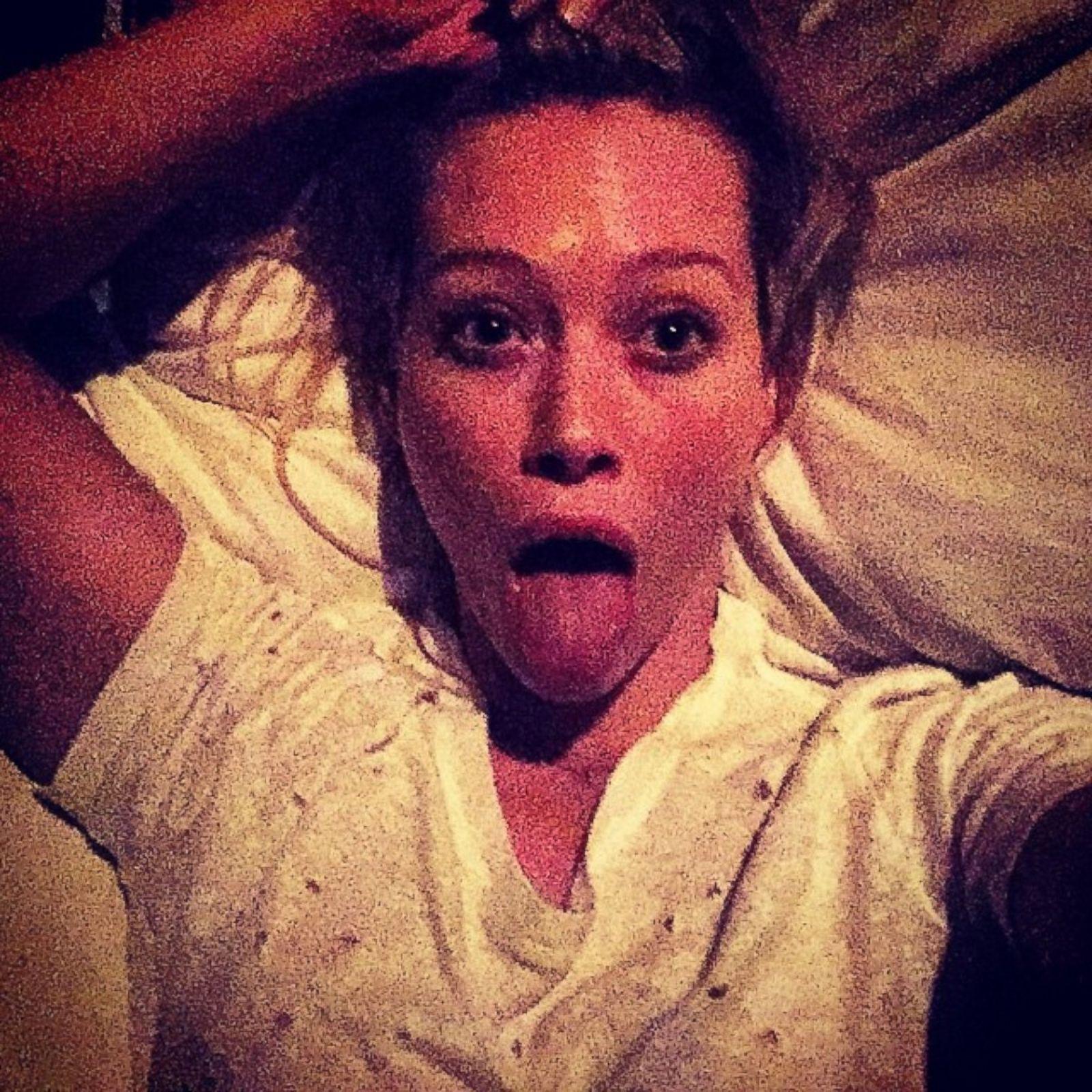 Selfie Leah Francis naked (76 photos), Ass, Cleavage, Boobs, panties 2015