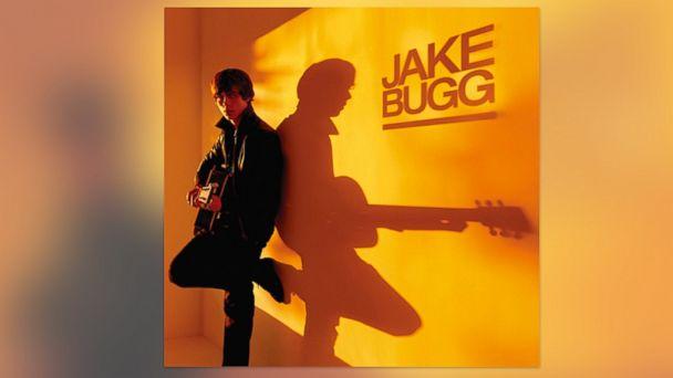 """PHOTO: Jake Buggs """"Shangri-La"""""""