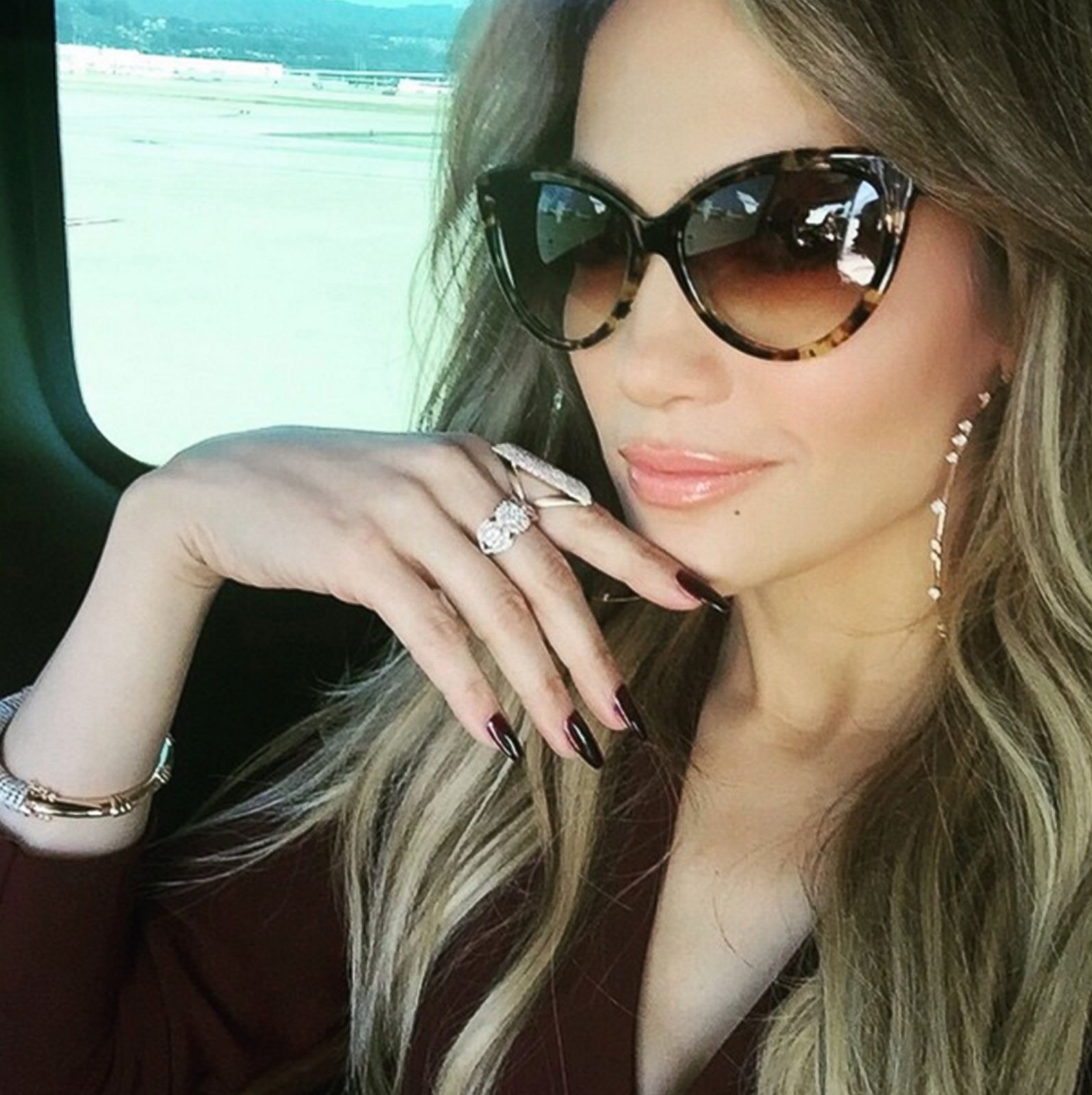 Selfie Jennifer Lopeza nude (26 photo), Tits, Sideboobs, Boobs, braless 2017