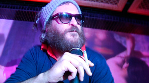 """PHOTO Joaquin Phoenix is shown in a scene from the film """"Im Still Here,"""" a Magnolia Pictures release."""