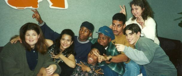 Kel Mitchell Reveals 9 Things You Didnt Know About All
