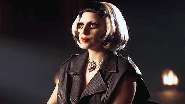 PHOTO:Sold this way: Amazons 99-cent gamble gives Lady Gaga 1.1 million in sales for Born.