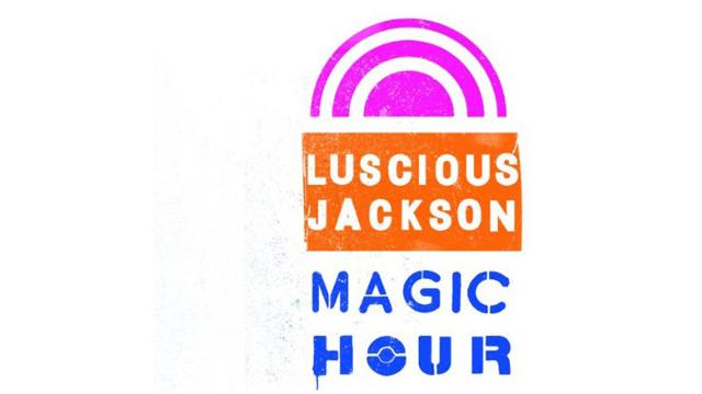 "PHOTO: ""Magic Hour"""