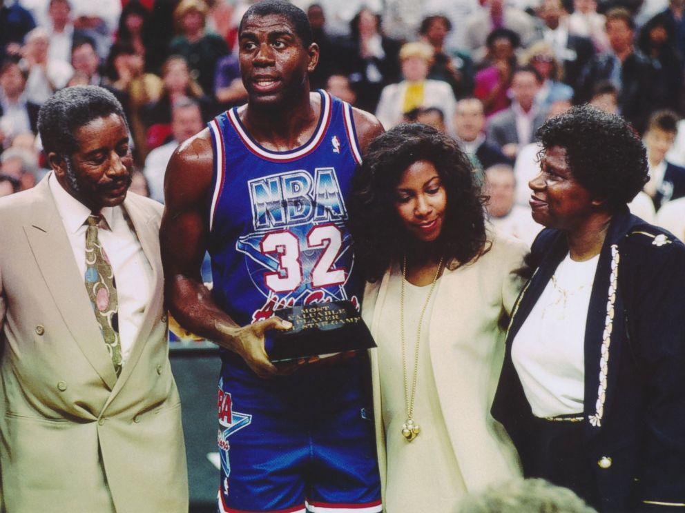 Ex nba player dies saving wife sexual dysfunction
