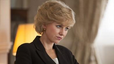 "PHOTO:Naomi Watts stars as Princess Diana in the film ""Diana."""