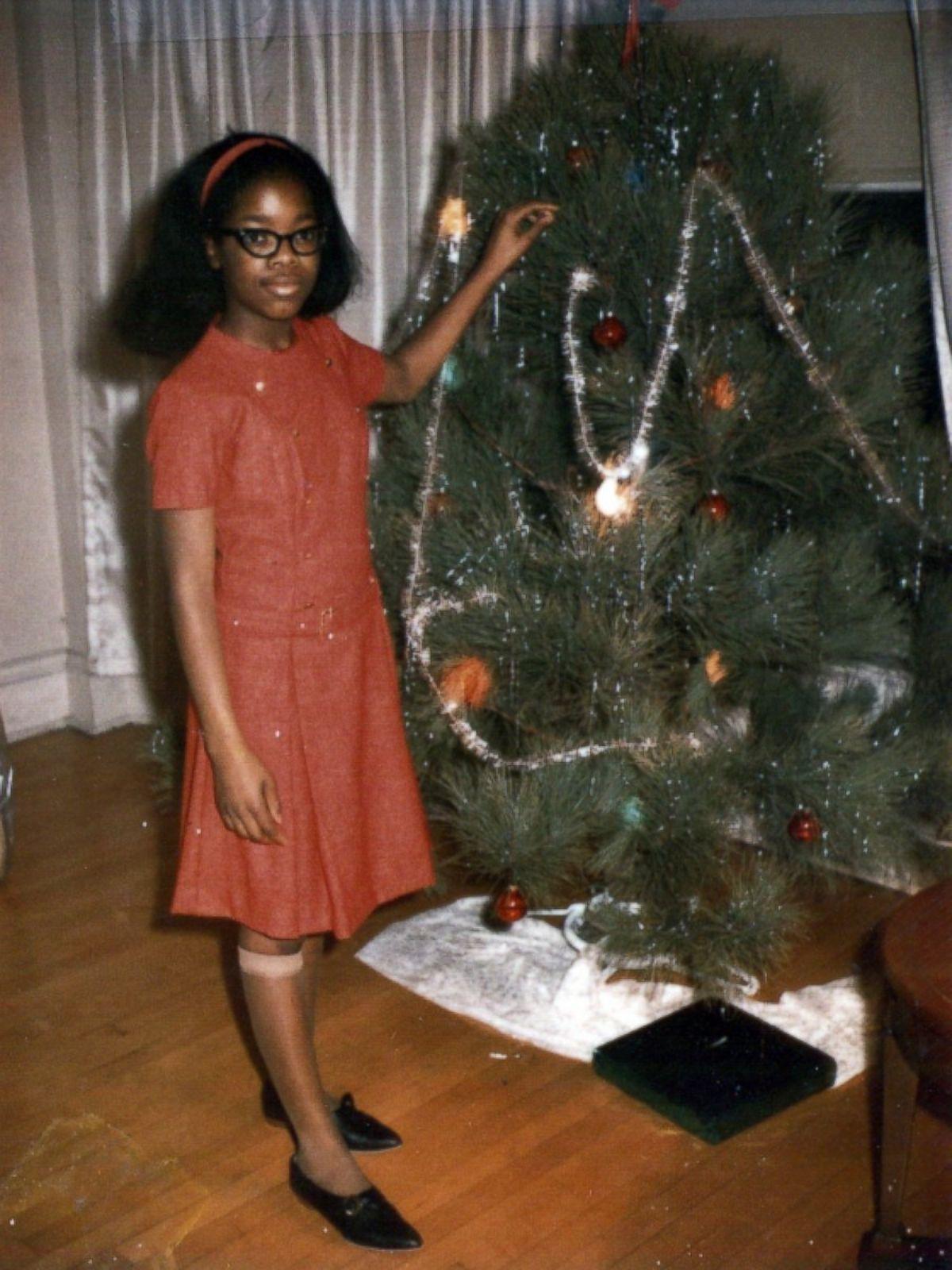 "Image result for Oprah Winfrey christmas"""