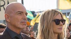 New Movies Starring Sandra Bullock, Bradley Cooper Flop - ABC News