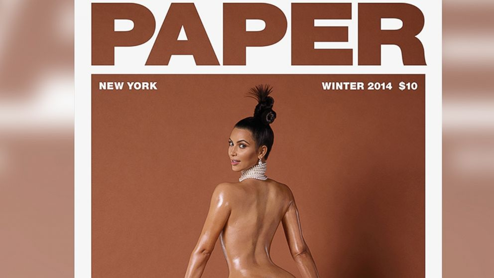 Nude internet news