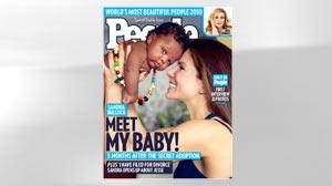 Sandra Bullock Files for Divorce, Reveals Secret Son