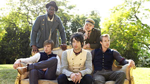 "Photo: Plain White Ts ""Rhythm Of Love"""