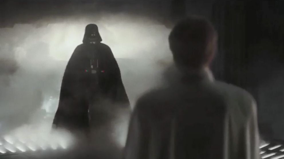 Star Wars Why Darth Vader Wasn T Truly A Villain Abc News