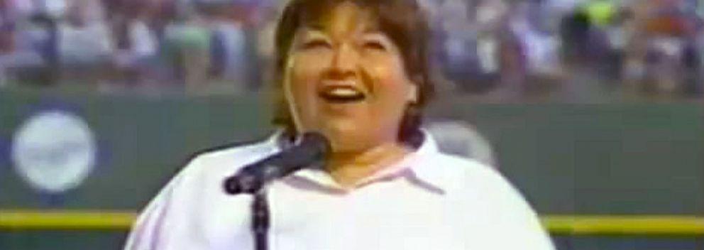 5 Worst Performances Of Star Spangled Banner Abc News