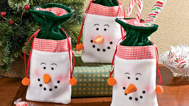 Creative cheap gift ideas for christmas