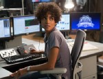 """PHOTO: Halle Berry as Jordan Turner in TriStar Pictures thriller, """"The Call."""""""