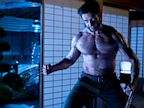 PHOTO: Logan, played by Hugh Jackman, stars in The Wolverine.