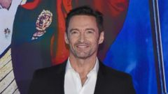 'PHOTO: Hugh Jackman  is seen attending1_b@b_1red carpet of The Greatest Showman film premiere in Mexico City, on Dec. 12, 2017.' from the web at 'https://s.abcnews.com/images/Entertainment/hugh-jackman-gty-hb-171218_16x9t_240.jpg'