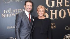 'PHOTO: Hugh Jackman and wife Deborra-lee Furness attend the' from the web at 'https://s.abcnews.com/images/Entertainment/hugh-jackman-wife-deborah-gty-thg-171220_16x9t_240.jpg'