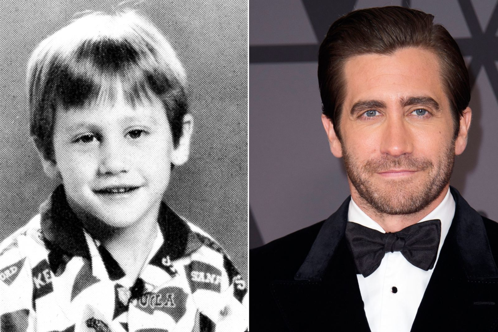 ' ' from the web at 'https://s.abcnews.com/images/Entertainment/jake-gyllenhaal-ht-gty-ml-171219_3x2_1600.jpg'