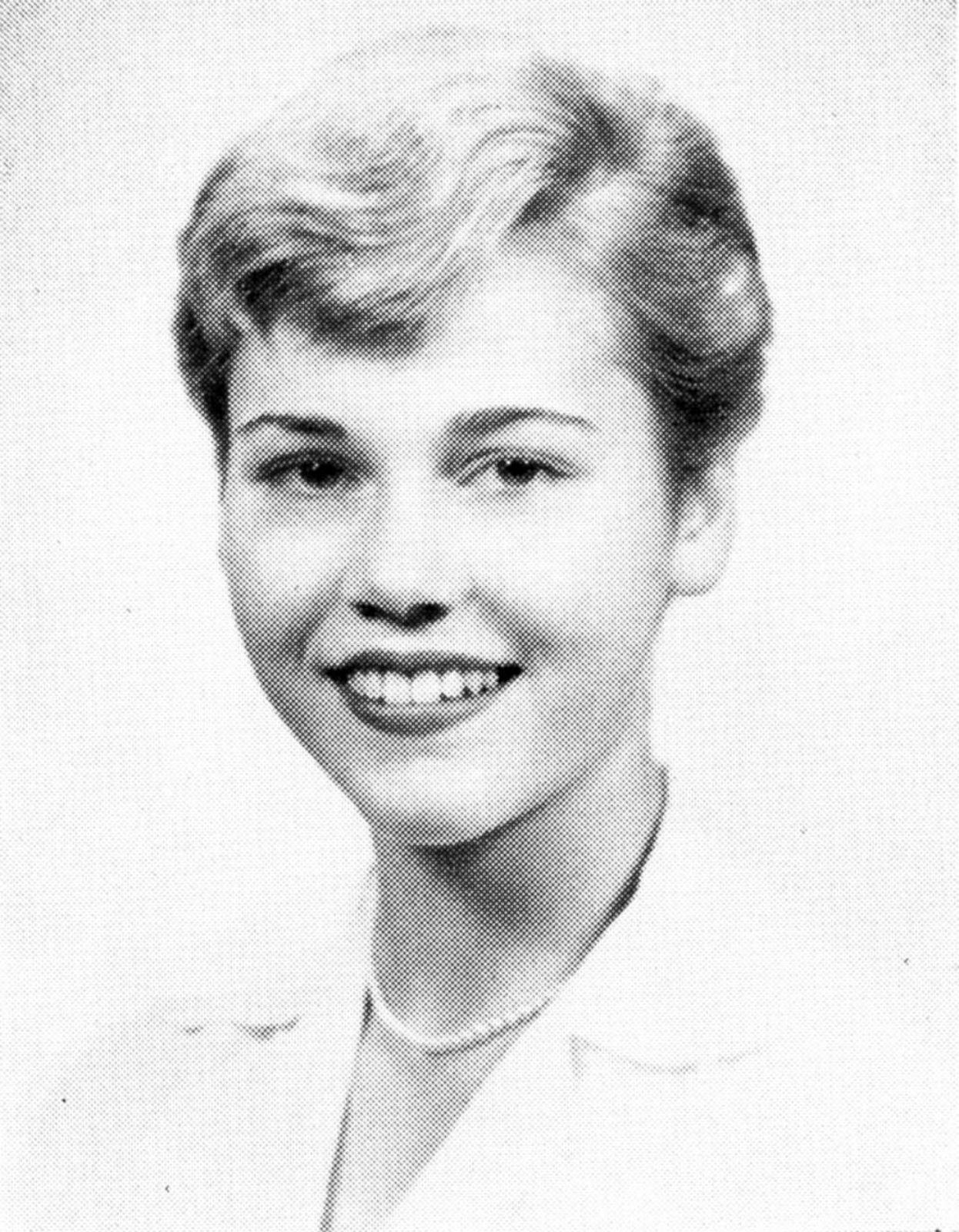 Jane Fonda Nude Photos 1
