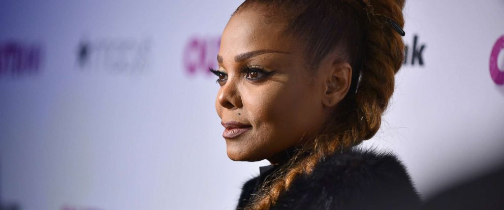 Fans go crazy over Janet Jackson's video tribute to brother