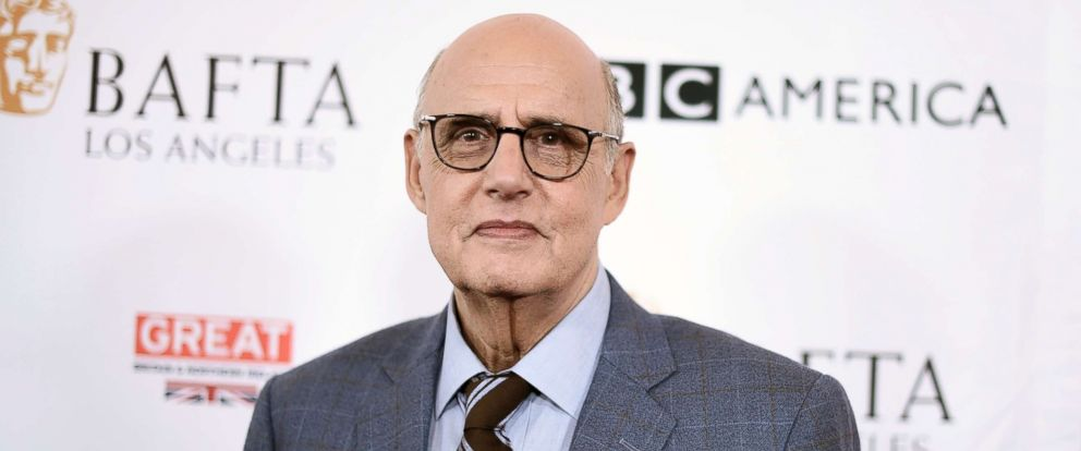 PHOTO: Jeffrey Tambor attends the BAFTA Los Angeles TV Tea Party in Beverly Hills, Calif.