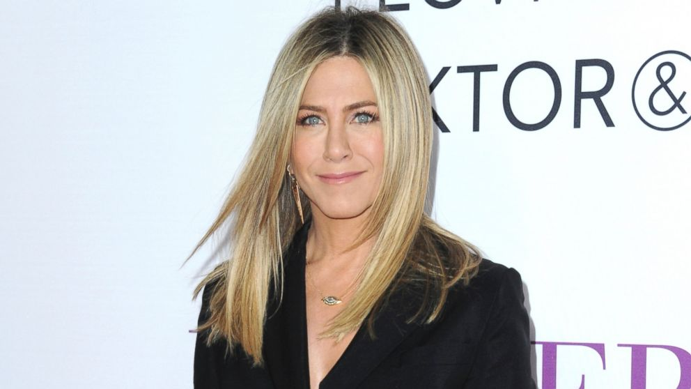 jennifer-aniston-reese-witherspoon-team-up-on-new-tv-project