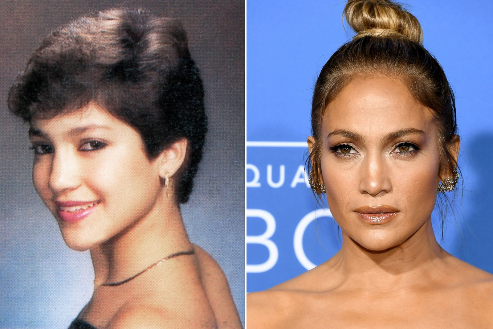 ' ' from the web at 'https://s.abcnews.com/images/Entertainment/jennifer-lopez-ht-gty-ml-170721_3x2_1600.jpg'