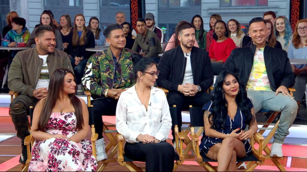 39 jersey shore 39 cast discusses new show mike 39 the for 1209 ocean terrace seaside heights nj