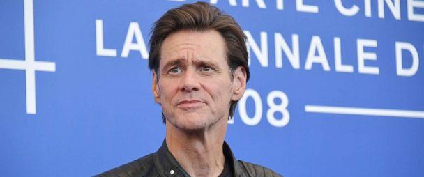 Jim Carrey homofil sex