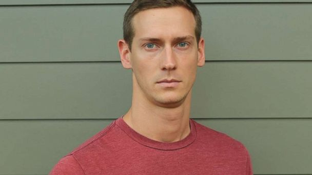 'The Walking Dead' resumes production after stuntman's death