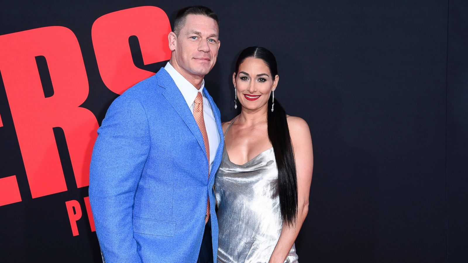 John cena opens up about split from nikki bella it sucks abc news m4hsunfo