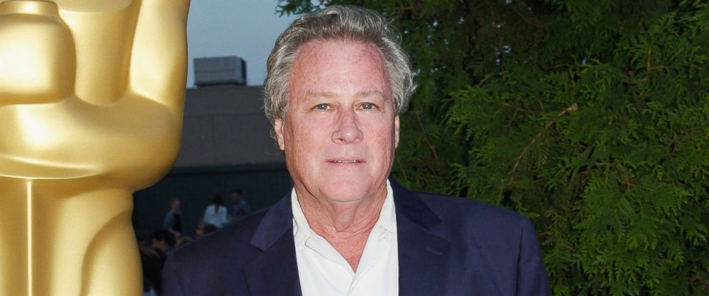 "PHOTO: John Heard attends The Academy of Motion Picture Arts and Sciences Oscars Outdoors screening of ""Big"" at Oscars Outdoors, July 20, 2013 in Hollywood, Calif."