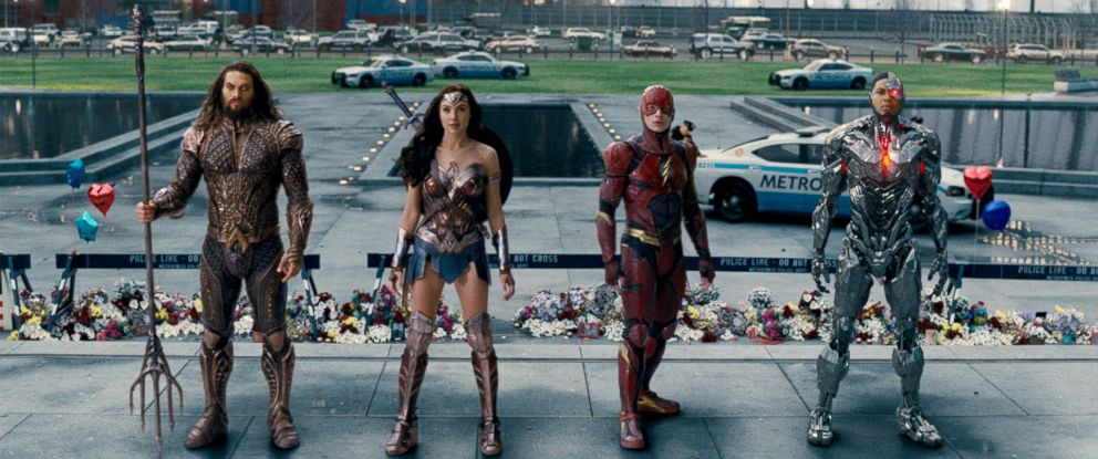 Superman vs darkseid yahoo dating