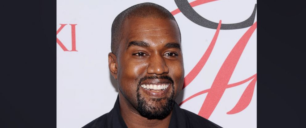 PHOTO: Kanye West attends the 2015 CFDA Fashion Awards at Alice Tully Hall on June 1, 2015, in New York.