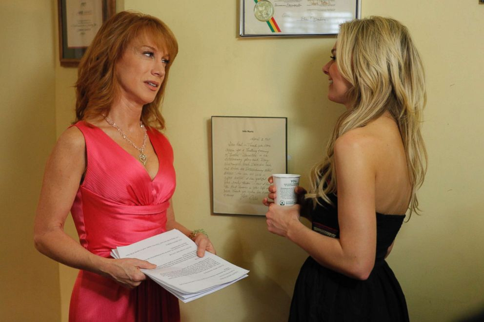 PHOTO: Kathy Griffin in My Life on the D-List, Season 6, May 3, 2010.