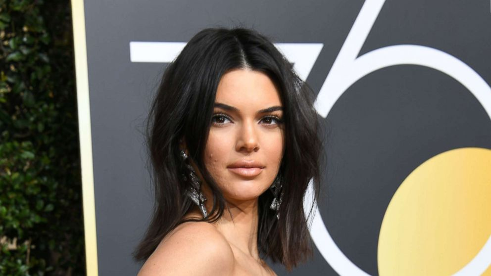 Kendall Jenner Net Worth, Lifestyle, Biography, Wiki, Boyfriend, Family And More