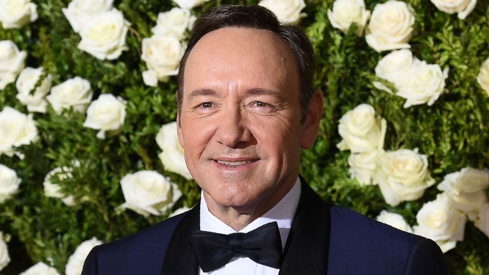 https://s.abcnews.com/images/Entertainment/kevin-spacey-gty-jc-171030_16x9_992.jpg