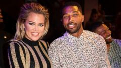 'PHOTO: Khloe Kardashian And Tristan Thompson1_b@b_1LIV1_b@b_1Fontainebleau in this Sept. 18, 2016 file photo in Miami.' from the web at 'https://s.abcnews.com/images/Entertainment/khloe-kardashian-tristan-thompson-st-ml-171221_16x9t_240.jpg'