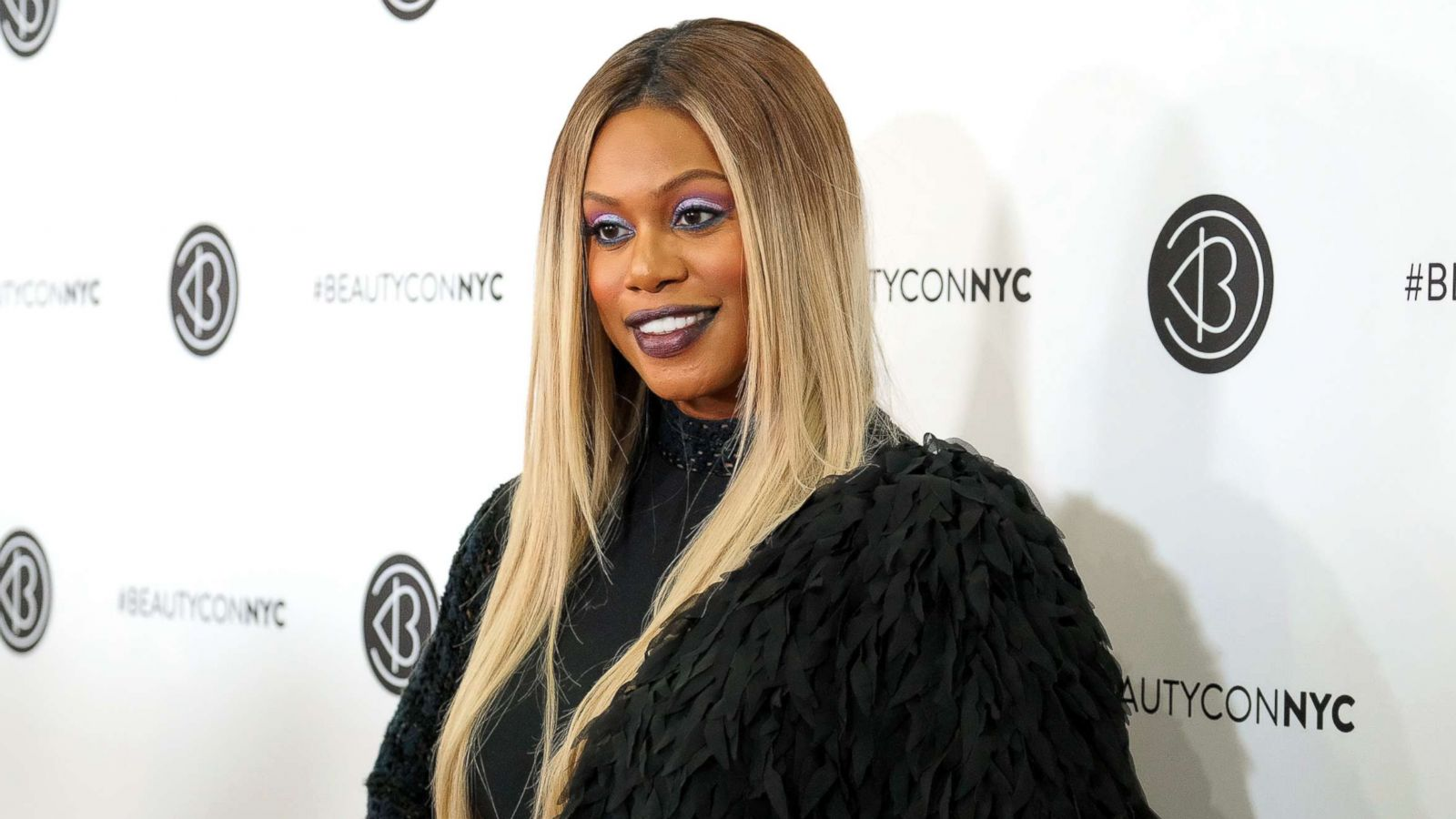 Laverne cox is worried about beauty lovers on instagram what is laverne cox is worried about beauty lovers on instagram what is the work were doing on the inside abc news solutioingenieria Images