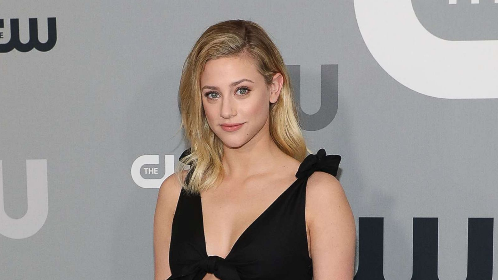 Riverdale Actress Lili Reinhart Fires Back At Body Shamers