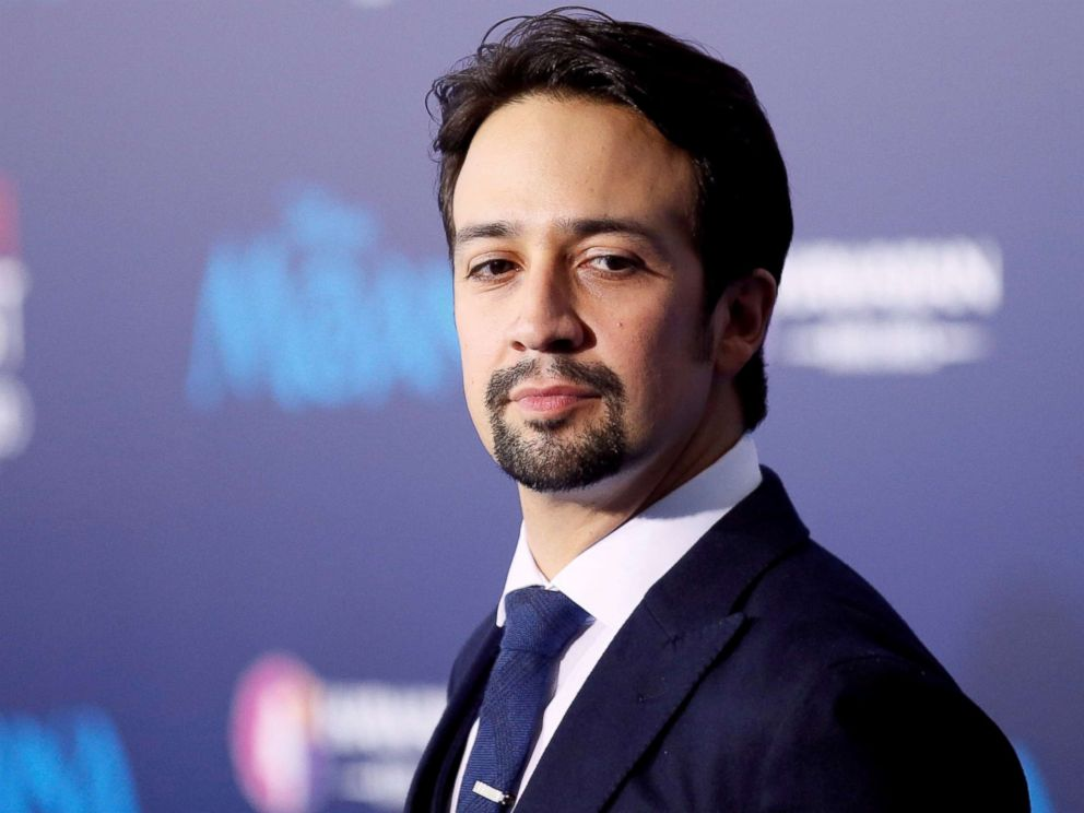 lin manuel miranda releases new hamilton song about ben franklin